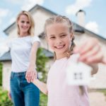 10 Home Buyer Myths in DC, MD and VA