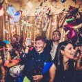 New Years Eve 2019 Parties in Washington DC
