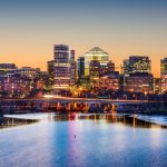 Washington DC Relocation Guide 2019