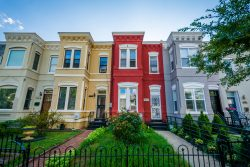 Find Perfect DC Area Home Online